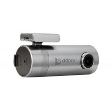 DDPai Mini2+ - kamera do auta - rozbaleno