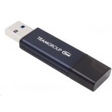 TEAM Flash Disk 16GB C211, USB 3.2