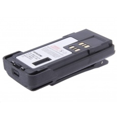 AVACOM Motorola DP4400, DP2400, DP4800, XPR3000 Ni-MH 7,5V 1500mAh