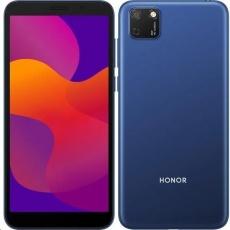 Honor 9S, 2GB/32GB, Dual SIM, (HMS), modrá