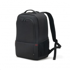 DICOTA Eco Backpack Plus BASE 13-15.6, black