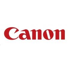 Canon  Plechový podstavec R2