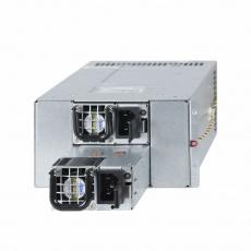 CHIEFTEC 600W PSU module for MRZ-5600K2V