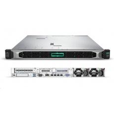 HPE PL DL360g10 6230 (2.1G/20C/27M/2933) 1x32G P408i-a/2Gssb 8SFF 1x800Wp EIR 366FLR4x1Gb NBD333 P19778R-B21 RENEW 1U