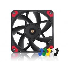 NOCTUA NF-A12x15 PWM CH.BK.S - ventilátor