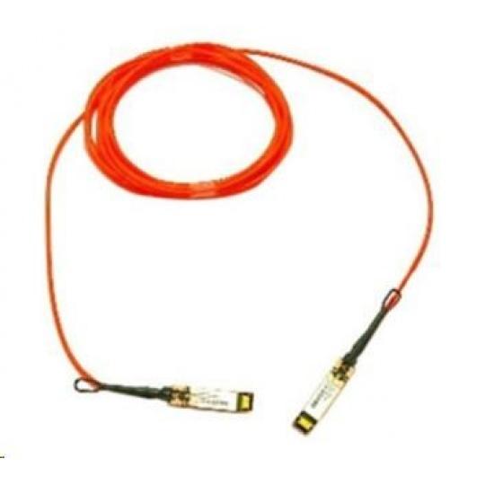 Cisco SFP+ Optical active DAC Cable 7m