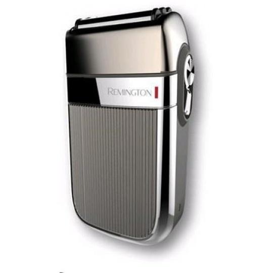 REMINGTON HF 9000 Pánský holící strojek planžetový cestovní