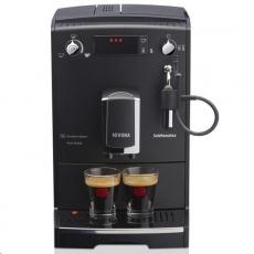 Nivona NICR 520 Espresso