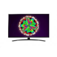 """LG  43NANO79 43"""" webOS Smart TV"""