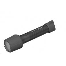 LEDLENSER LED svítilna P7R Work - Box