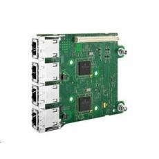 Broadcom 5720 QP 1Gb Network Daughter CardCusKit