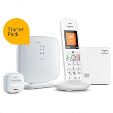 Gigaset Home SOS+ Phone