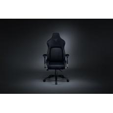 RAZER herní křeslo ISKUR Gaming Chair, black/černá