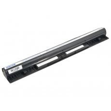 AVACOM baterie pro Lenovo IdeaPad G400S Li-Ion 14,8V 3200mAh 47Wh