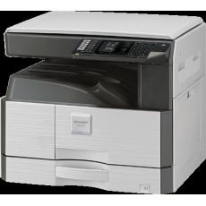 SHARP AR-7024 ČB multifunkční tiskárna A3