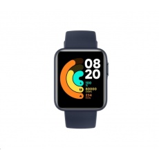 Mi Watch Lite Navy Blue