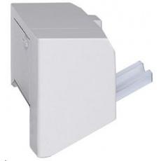 Xerox Děrování 2/4 díry DIN  (pro Office Finisher) pro Versalink B70xx, C70xxa C80xx, AltaLink C80xx BAZAR/ROZBALENO