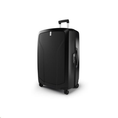"THULE spinner Revolve Luggage 30"", černá"