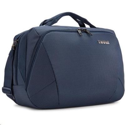 THULE Boarding Bag Crossover 2, modrá