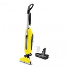 KÄRCHER FC 5 čistič podlah s odsáváním 1.055-400.0