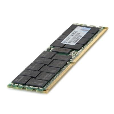 HPE 8GB 1Rx8 PC4-3200AA-R Smart Kit