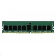 16GB 2933MHz DDR4 ECC Reg CL21 DIMM 1R