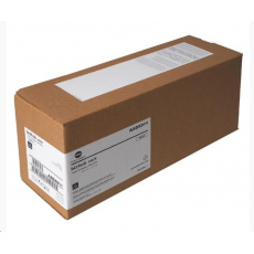 Minolta Toner TNP-57, do bizhub 4402P (25k)