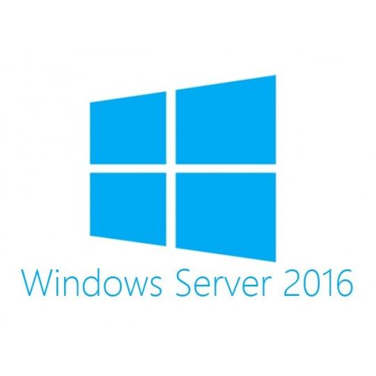 HPE Microsoft Windows Server 2019 1 Device CAL