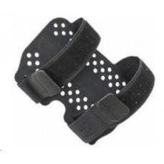 Datalogic wearable holder
