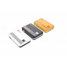 Kodak Printer Mini 2 Plus Retro White