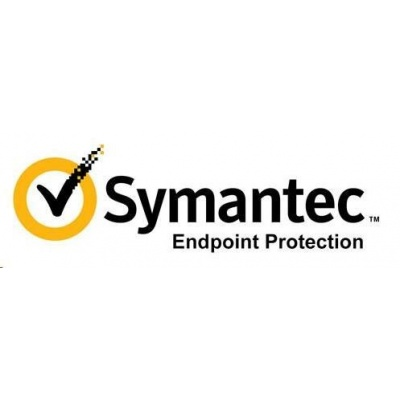 Endpoint Protection Small Business Edition, Renewal Cloud Service Subscription with Support, ACD-GOV 25-49 Devices 1 YR