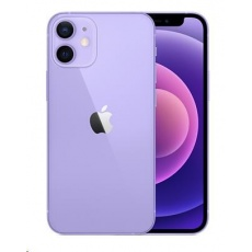 APPLE iPhone 12 mini 64GB Purple