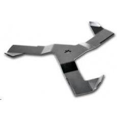 Riwall profesionální mulčovací nůž Riwall Pro, 46 cm, pravý