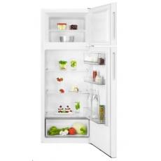 AEG RDB424E1AW chladnička kombinovaná