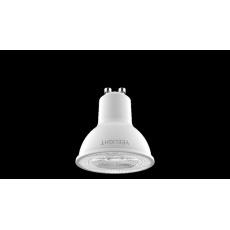 Yeelight GU10 Smart Bulb W1 (Dimmable)