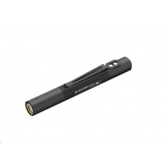 LEDLENSER LED svítilna P2R Work - Box