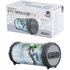 PLUS Bluetooth reproduktor Mini F2848 Hi-Pop