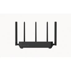 Mi AIoT Router AC2350 - bazar, rozbaleno
