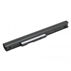 AVACOM baterie pro HP 340 G1, Pavilion 15 n100 series Li-Ion 14,4V 3200mAh 46Wh