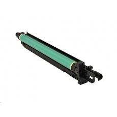 Minolta Fotoválec DR-316, pro barvy (CMY) do bizhub C250i (65k), C300i (90k), C360i (125k)