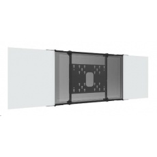 Optoma Mounting kits incl. Whiteboard for IFPD (3751RK)