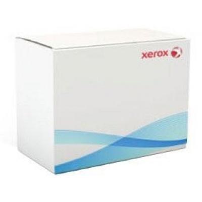 Xerox  GOLD TONER CARTRIDGE SOLD - WORLD WID