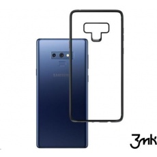 3mk All-Safe ochranný kryt Satin Armor pro Samsung Galaxy Note9 (SM-N960)