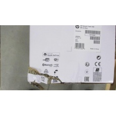 HP All-in-One Ink Smart Tank Wireless 530 (A4, 11/5 ppm, USB, Wi-Fi, Print, Scan, Copy, ADF) pošk. BOX