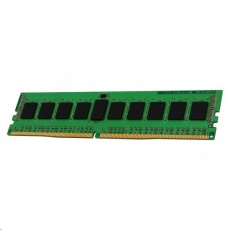 32GB DDR4 3200MHz Dual Rank Module
