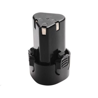 Extol Premium (8891151B) baterie akumulátorová 12V, Li-ion, 1300mAh