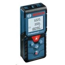 Bosch GLM 40, Professional