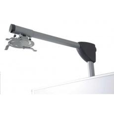 Legamaster flexibilní držák projektoru (320-590) x (470-1460)