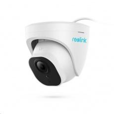 REOLINK bezpečnostní kamera s umělou inteligencí RLC-820A, 4K