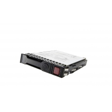 HPE 480GB SATA 6G Mixed Use SFF 2.5in SC 3yy MultiVendor SSD gen10,9 P18432R-B21 RENEW